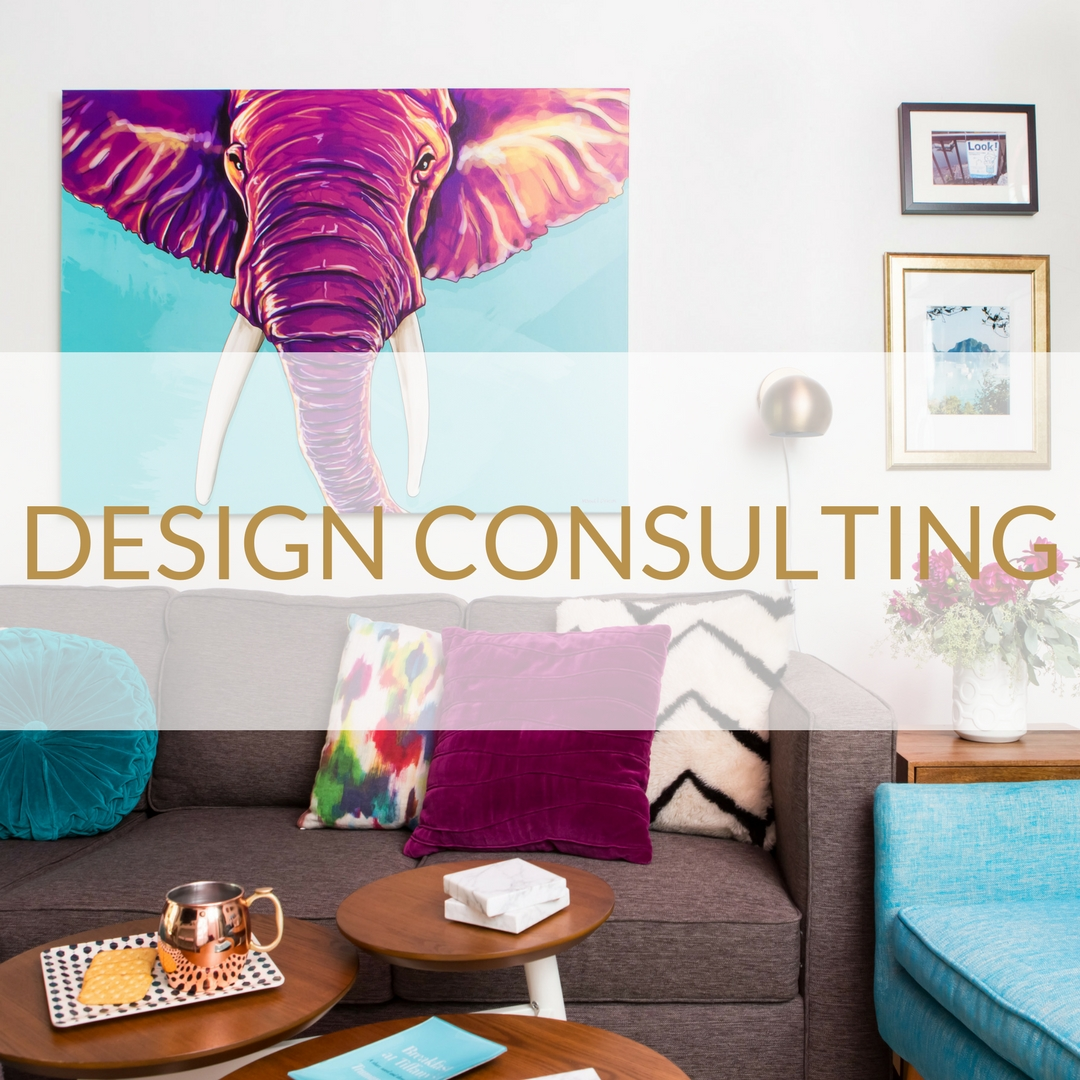 Marilynn Taylor Design consulting, Marilyn Taylor, Marylin, Maryland
