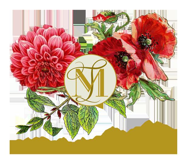 Marilynn Taylor -