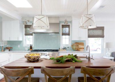 Lynngrove House – Kitchen