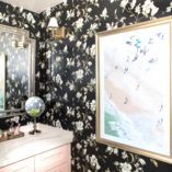 HGTV CONDO - Bathroom 2