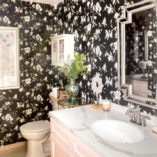 HGTV CONDO - Bathroom 3