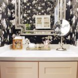 HGTV CONDO - Bathroom 5