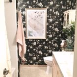HGTV CONDO - Bathroom 6