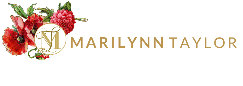 The Taylored Home by Marilynn Taylor