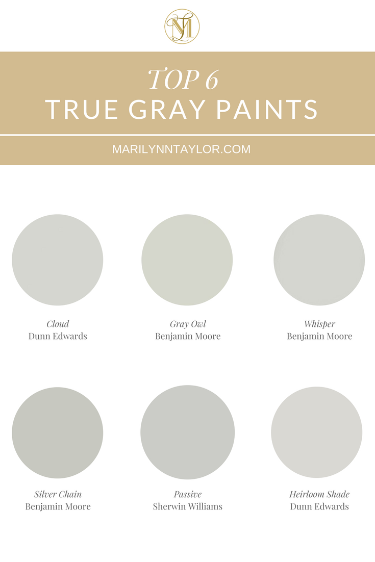 Dunn Edwards Benjamin Moore Sherwin Williams Best Colors Greige Gray