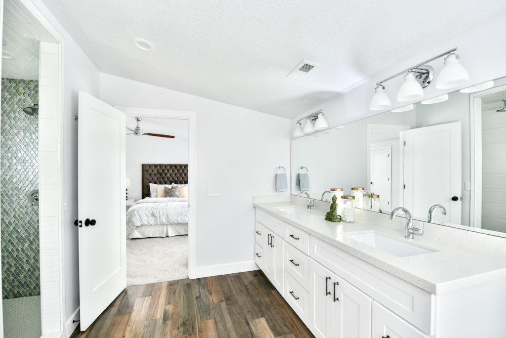 House flip, orange county, los angeles, nationwide, e-design, real estate services, design consultant, Crum, nitro circus, flippers, salt lake city, utah, chip and joanna gaines