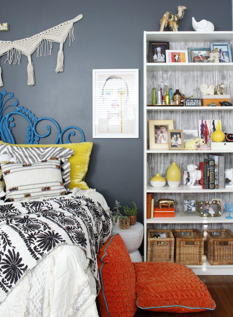 a boho teen bedroom free downloadable 10894 | teen boho room marilynn taylor 0035 753x1024