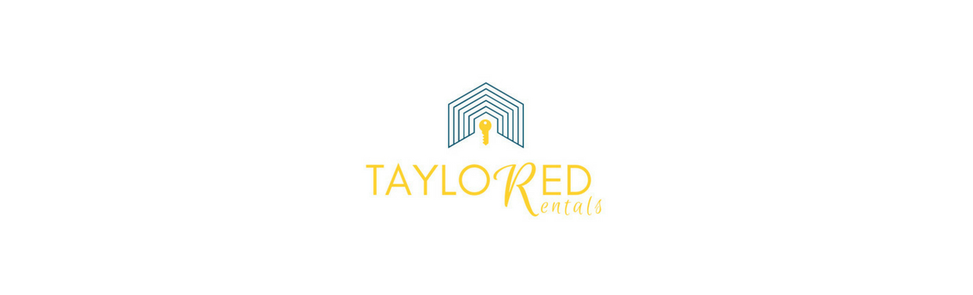 Taylored Rentals